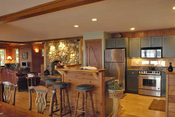 2a_american_craftsman_home_design