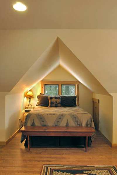 2_small_home_remodeling